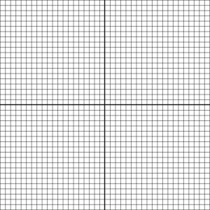 мандала квадрат
